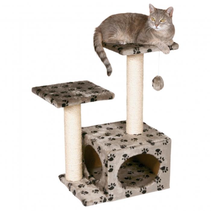 Советы по выбору когтеточки для кошки